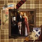 Шотландия - килт, тартан и волынка