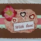 любовь-любовь
