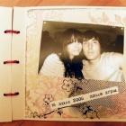 Альбом про любовь
