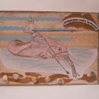 Подводная охота по-русски