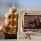 Отважному мореплавателю