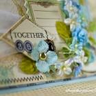 Together 35 (детали)