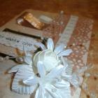 свадебная открытка (подробнее)