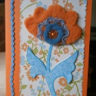 открытка с войлоком-3