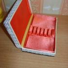 коробочка для украшений 2
